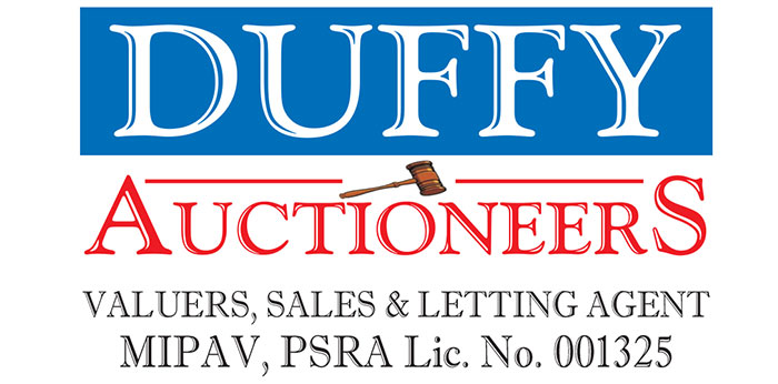 Duffy Auctioneers